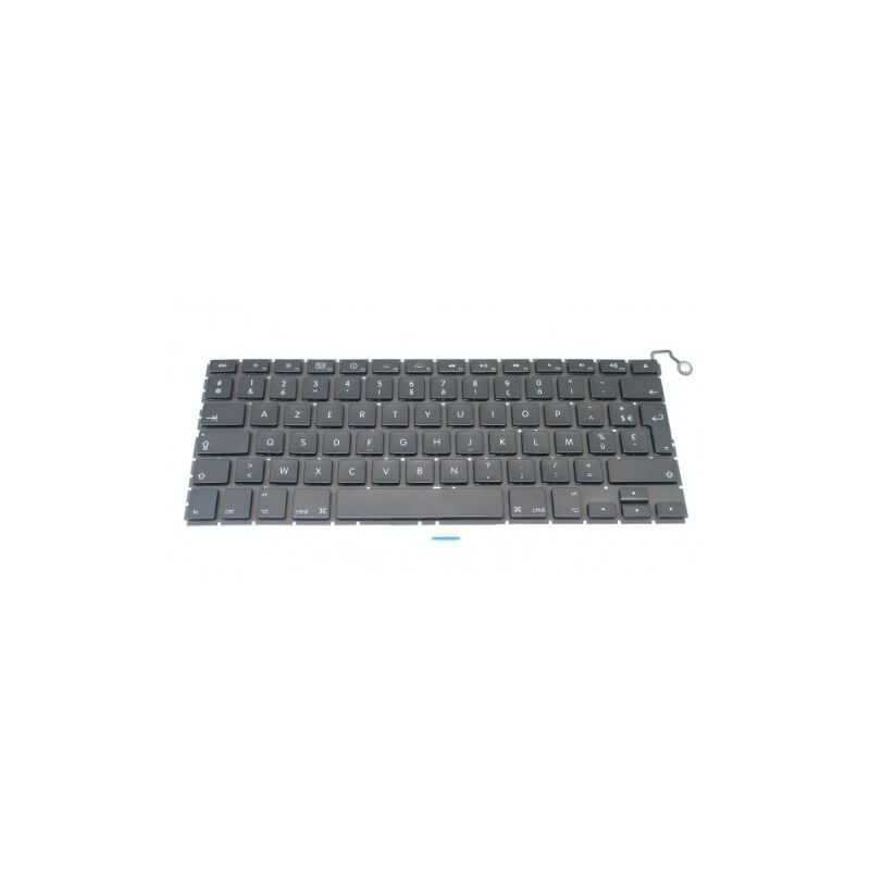 Azerty Keyboard MacBook Air 13'' - A1304 A1237