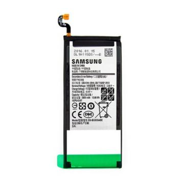 Batterie interne originale pour Samsung Galaxy S7 Edge
