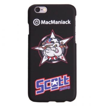 Coque Scott Redding iPhone 6 6S