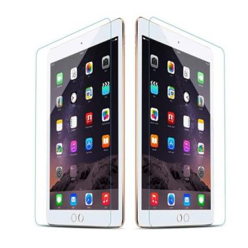 Tempered glass Screen Protector iPad mini 4 Front clear - Premium Quality