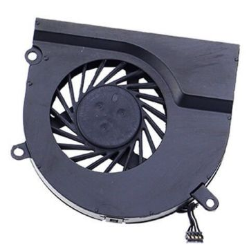 Ventilateurs MacBook Pro Unibody 15'' - A1286