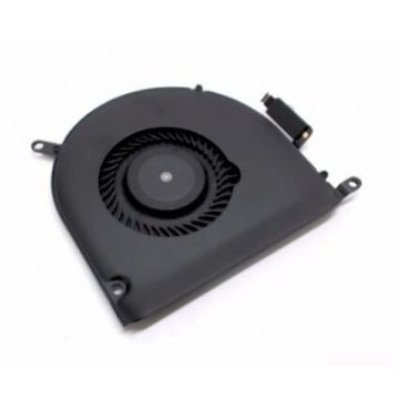 Replacement Fans MacBook Pro Retina 15'' - A1398