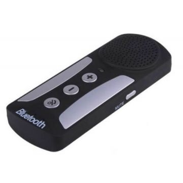 Auto Bluetooth-kit IPhone 3G 3GS IPhone 4 4S