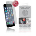 Force Glass Lifetime Warranty Screen Protector iPhone 6S/6S Plus