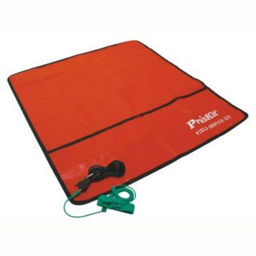 Anti-static mat 60 X 64cm