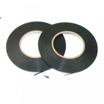 Double-sided anti-dust foam adhesive tape 2mm