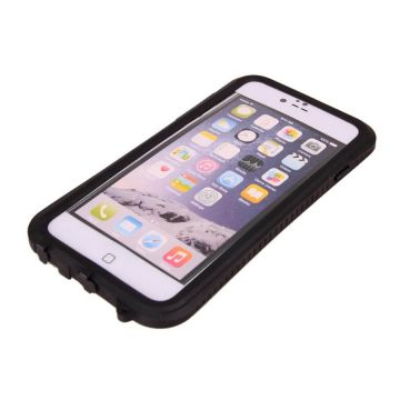 Waterproof Protective Cover Case iPhone 6 6S