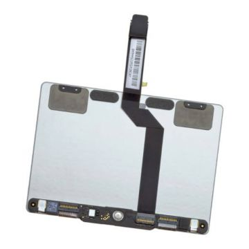 Trackpad Touchpad pour Macbook Pro Retina 13,3'' - A1502 (2013-2014)