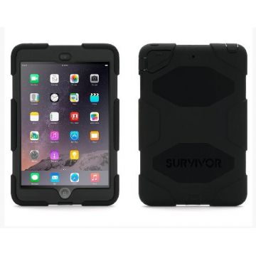 Survivor iPad Air - iPad case