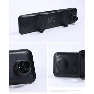 Remax CX-02 DVR Dashboard Camera