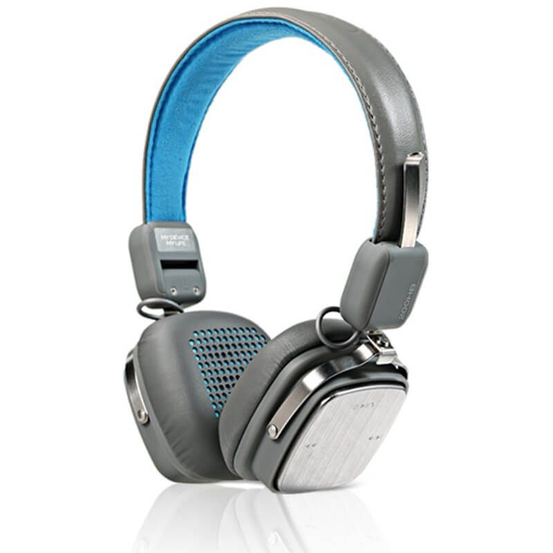 Casque Bluetooth 200 HB Remax