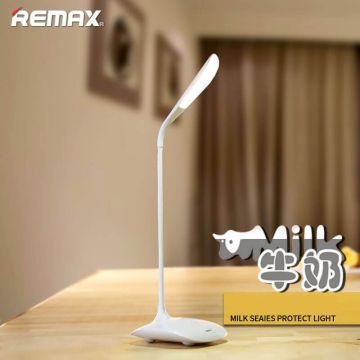 Remax Milk USB Lamp