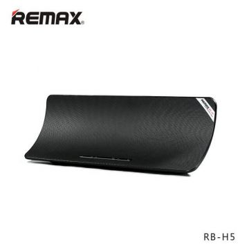Remax Bass Bluetooth Speaker