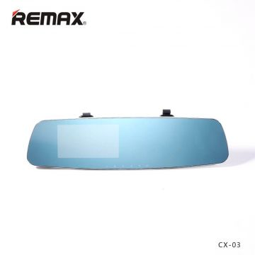 Remax CX-03 DVR Dashboard Camera