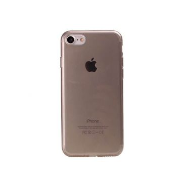 Coque Silicone iPhone 6/6S