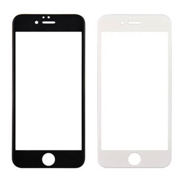 Gehard glas screen protector 3D iPhone 6 Plus/6S Plus - Premium Quality Hoco