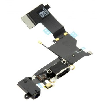 Dock Connector iPhone SE