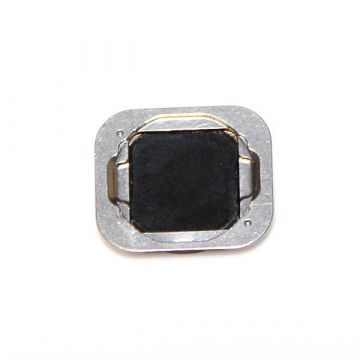 Home button for iPhone 6S & 6S Plus