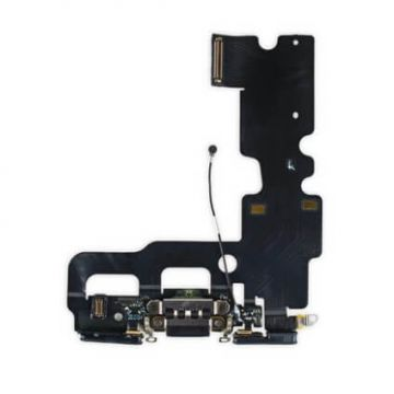iPhone 7 dock lightning connector - iphone reparatie