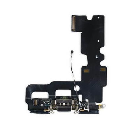 Dock connector for iPhone 7