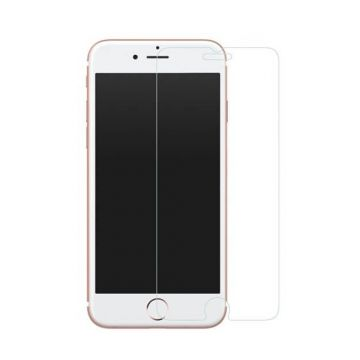 Tempered Glass iPhone 7 Plus / 8 Plus - Premium Protection