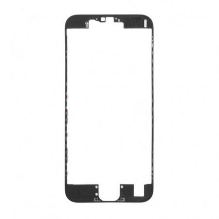 Chassis Contour LCD Noir iPhone 6S
