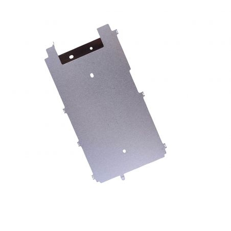 Chassis Aluminium support LCD iPhone 6S