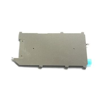 Chassis Aluminium support LCD iPhone 6S Plus