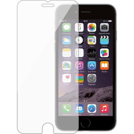 Pack de Protection Intégrale iPhone 7 Bigben