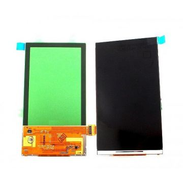 Display LCD Samsung Galaxy Grand Prime
