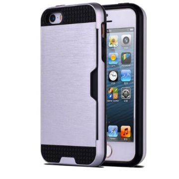Coque Porte Carte iPhone 7 / iPhone 8
