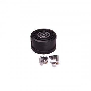 Heads for gTool Driver DR-01 for iPhone 6 Plus Corners