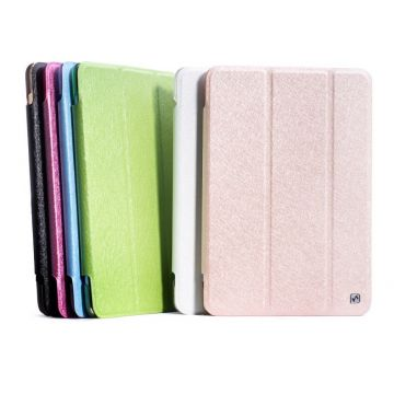 GIFT - Ice Series Leather Smart Case iPad 2, 3 and 4
