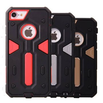 Antishock case Defender iPhone 7 / iPhone 8