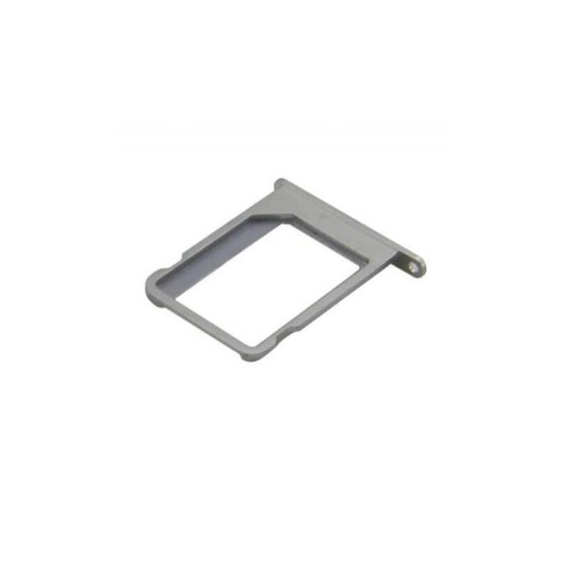 SIM tray holder for iPhone 4 & 4S