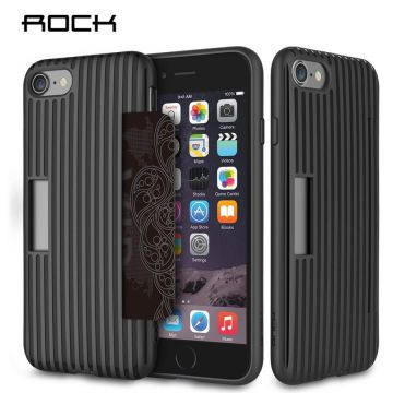 Coque Rock Cana Series iPhone 7 Plus / iPhone 8 Plus