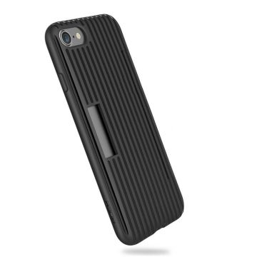 Coque Rock Cana Series iPhone 7 Plus