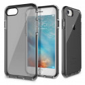 Coque en silicone Guard serie Rock iPhone 7