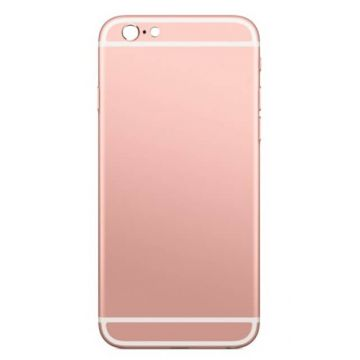 Complete replacement back cover for iPhone 6S Plus