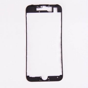 Chassis Contour LCD Noir iPhone 7