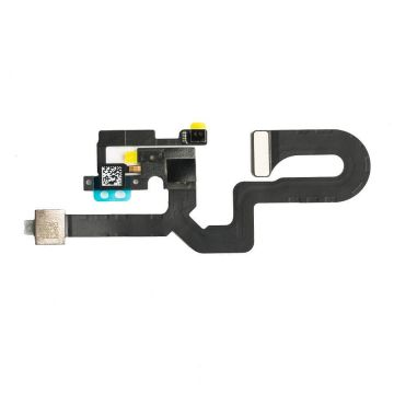 Probe Sensor Flex Front Camera for iPhone 7 Plus