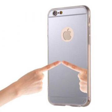 Golden Mirror iPhone 7 / iPhone 8 Case