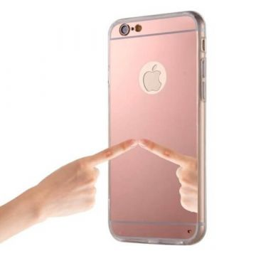 Mirror case iPhone 6