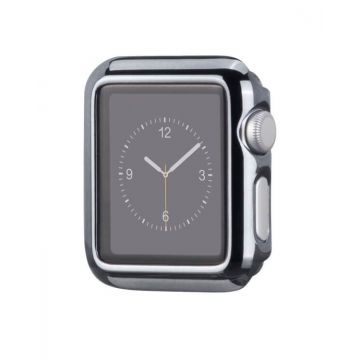 Hoco Black Case Apple Watch 42 mm (Series 2)
