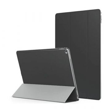 iPad Air 2 wallet case