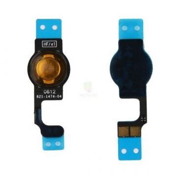 Home button iPhone 5 connector