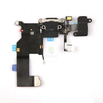 iPhone 5 dock lightning connector - iphone reparatie