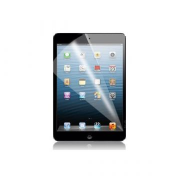 Film de protection iPad Mini