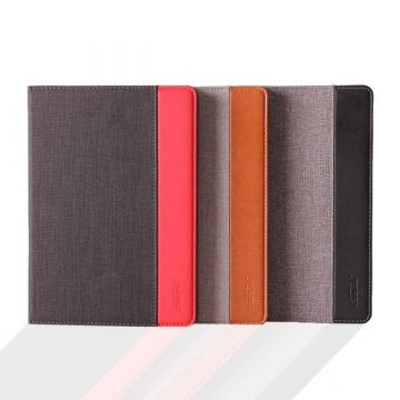 Etui de protection iPad Pro 9,7''
