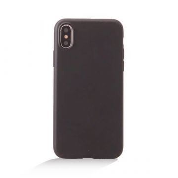 Coque Phantom series iPhone X Hoco